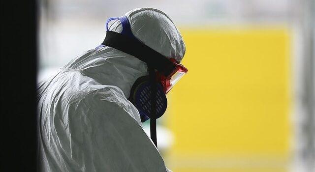 Koronavirüsten son 24 saatte İran'da 76, İspanya'da 381 kişi öldü