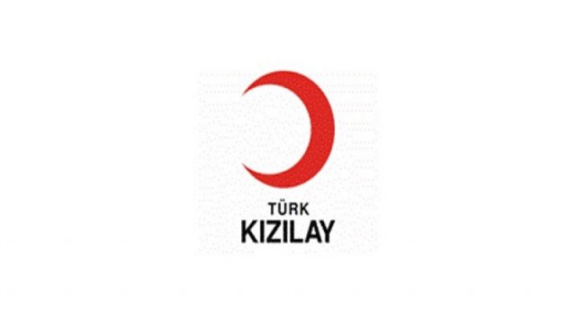Türk Kızılay, Kırgızistan'ın yardım çağrısına yanıt verdi