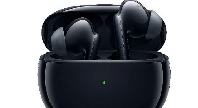 OPPO Kablosuz Kulaklık Modelleri Enco X ve Enco Air ile Dünya Müzik Günü'nün Keyfine Varın
