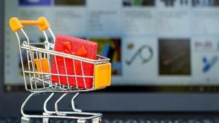 Azerbaycan'a e-ticaret satışları 60 arttı!