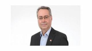 "CHP'li Zeybek: ""Turizm bakanı derhal istifa etmeli"""