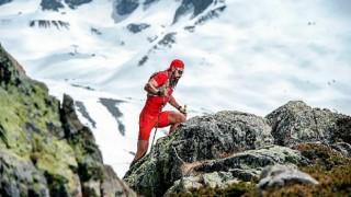 Türkiye'nin zirvede gerçekleşen en önemli maratonu