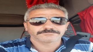 Ulaşılamayan tır şoförü park halindeki tırın içinde ölü bulundu