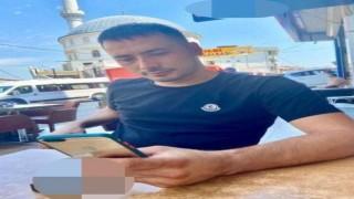 Esenyurt'ta yol kavgası baltalı cinayetle bitti